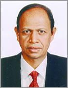 Dato' Abdul Majid Bin Ahmad Khan