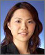 Ms. Yxian Teh