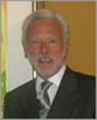 Mr. Malcolm Coleman