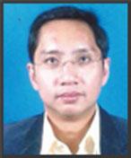 Mr. Nelson Foo