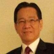 Mr. Yeoh Chin Hoe