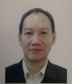 Mr. Ong Phui Fatt